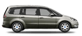 Used MPV+Estates for sale in Glasgow